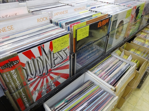 写真5レコード2