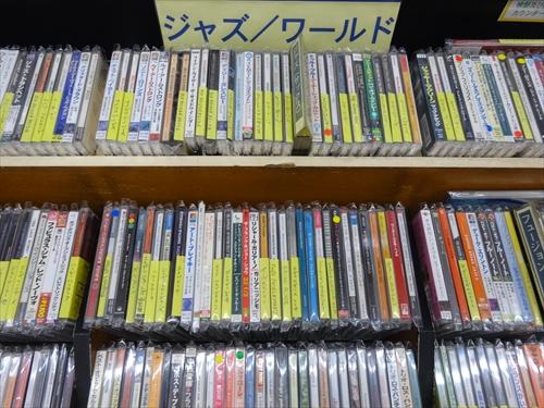 写真6CDジャズ