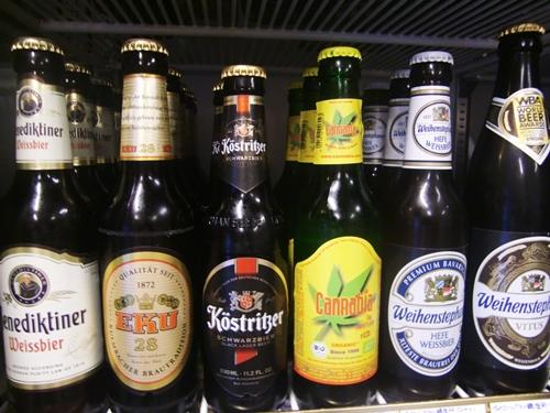 写真3ビール