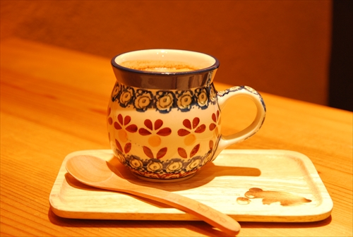 こぐま屋珈琲店10カップ