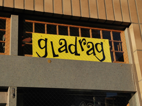 gladrag1店頭